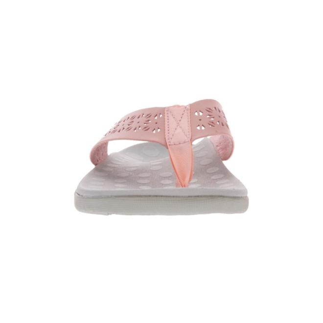 Scholl Women's Spangle Toe Post Sandal image 5