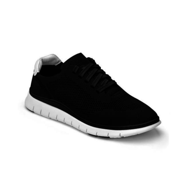 Vionic Women's Joey Sneaker image 1