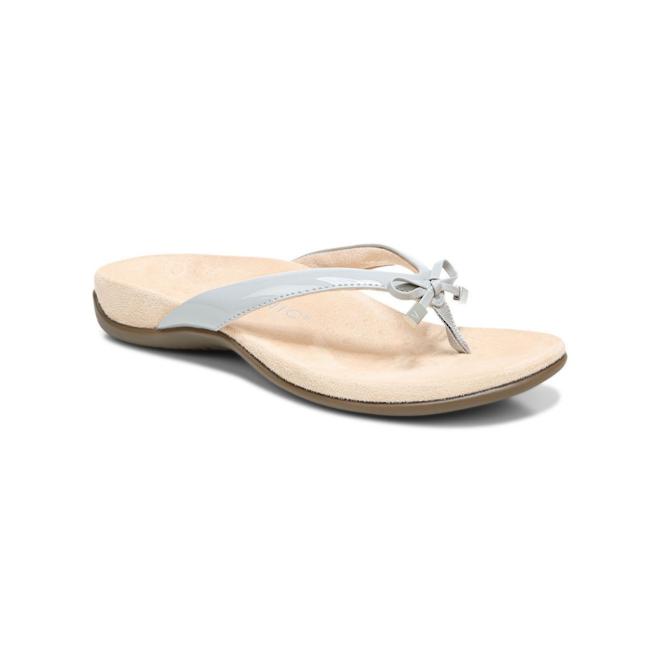 Vionic Women's Bella Toe Post Sandal image 2