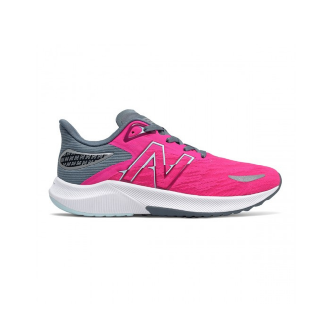 New Balance Women's FuelCell Propel v3 image 0