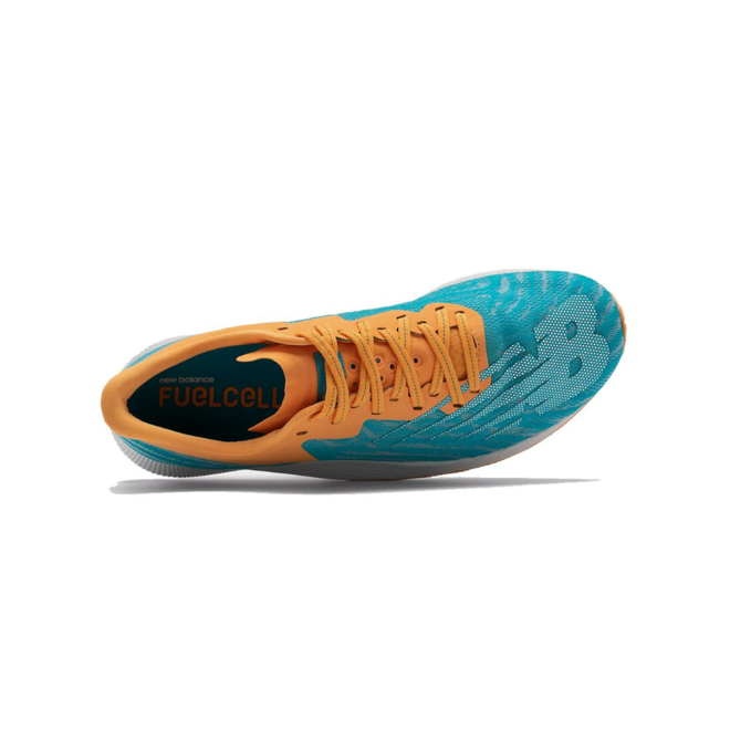New Balance Men's FuelCell TC image 1