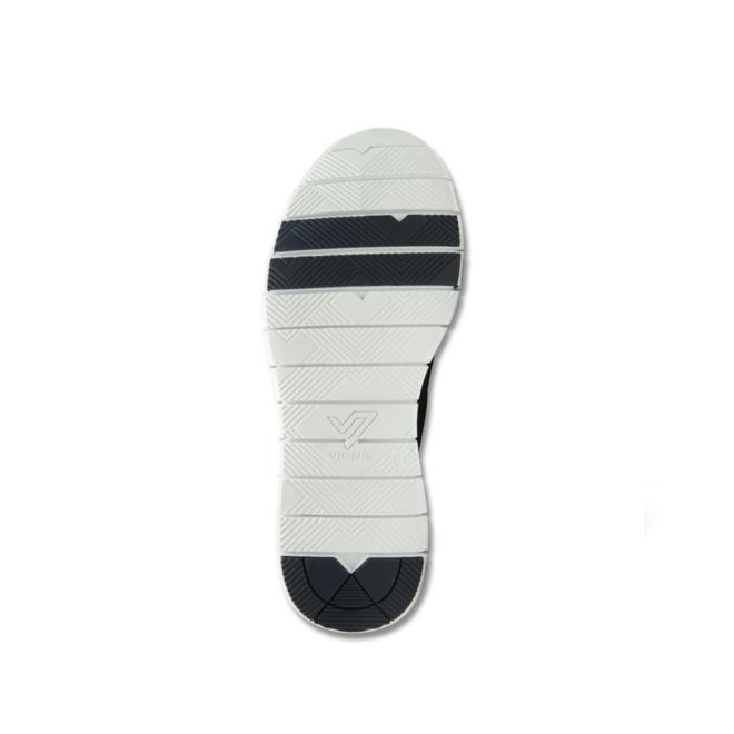 Vionic Men's Tucker Sneaker image 4