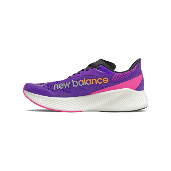 New Balance Women's FuelCell RC Elite v2 image 1