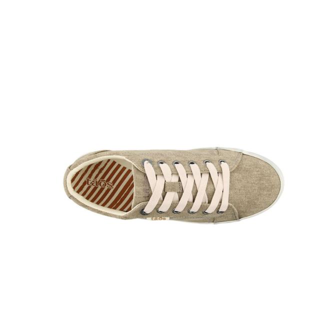 Taos Star Sneaker image 3