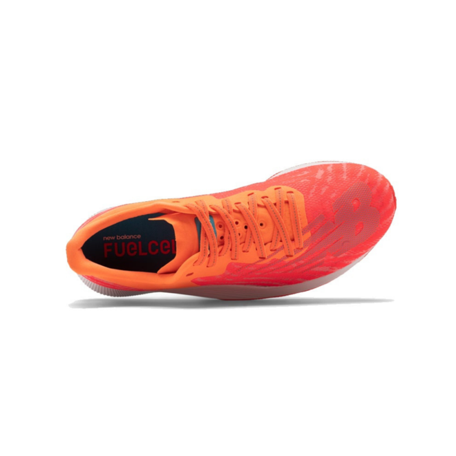 New Balance Women's FuelCell TC image 2