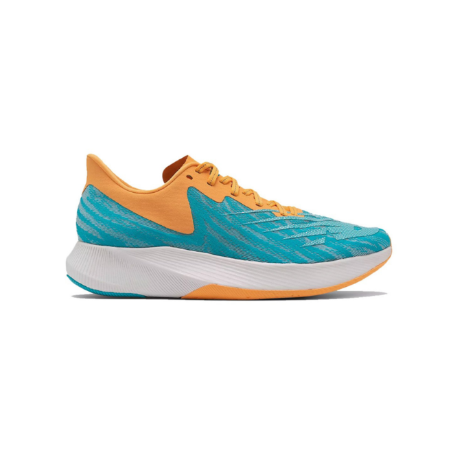 New Balance Men's FuelCell TC image 0