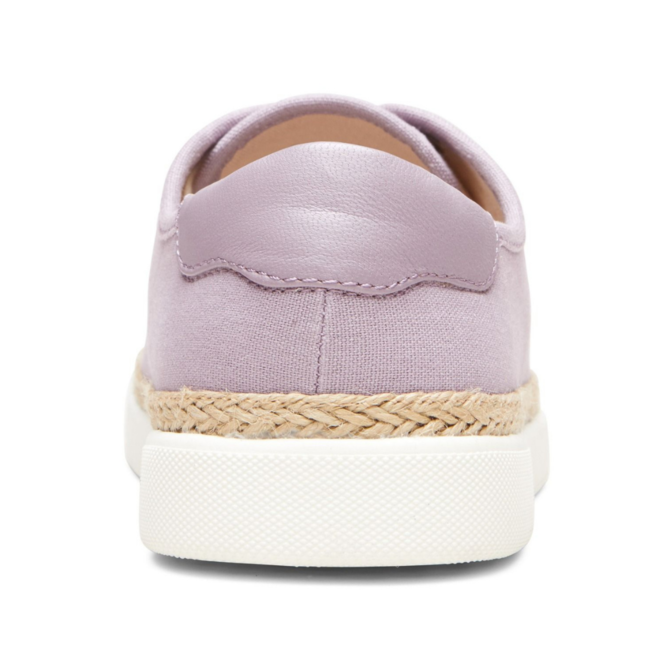 Vionic Women's Hattie Sneaker image 5