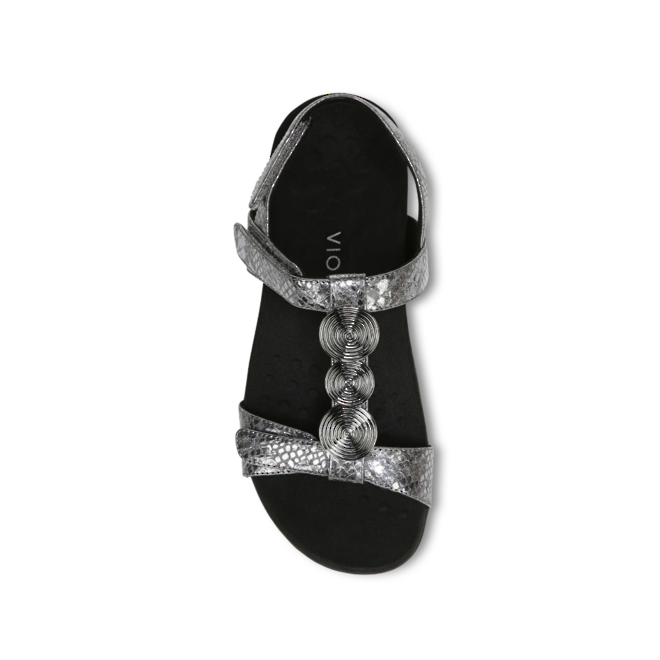 Vionic Women's Farra Back Strap Sandal image 3