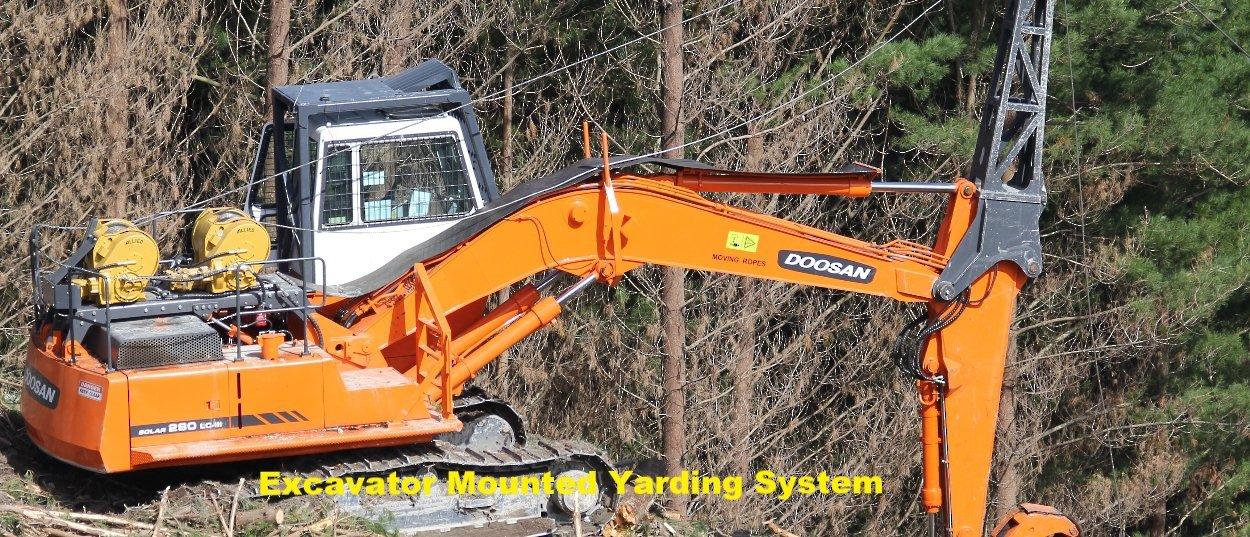 Priceright Heavy Machinery