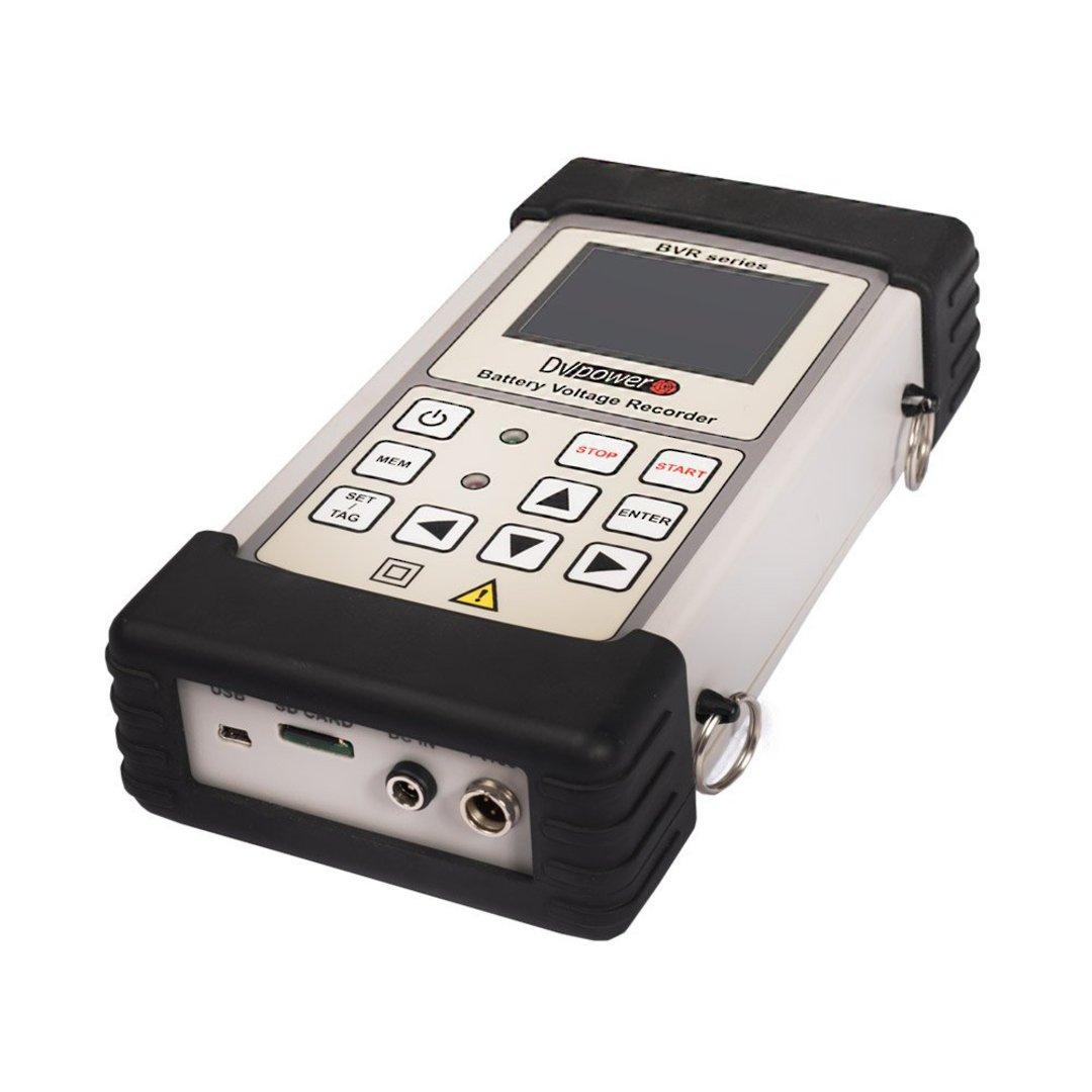 DV-Power Battery Voltage Recorder image 0