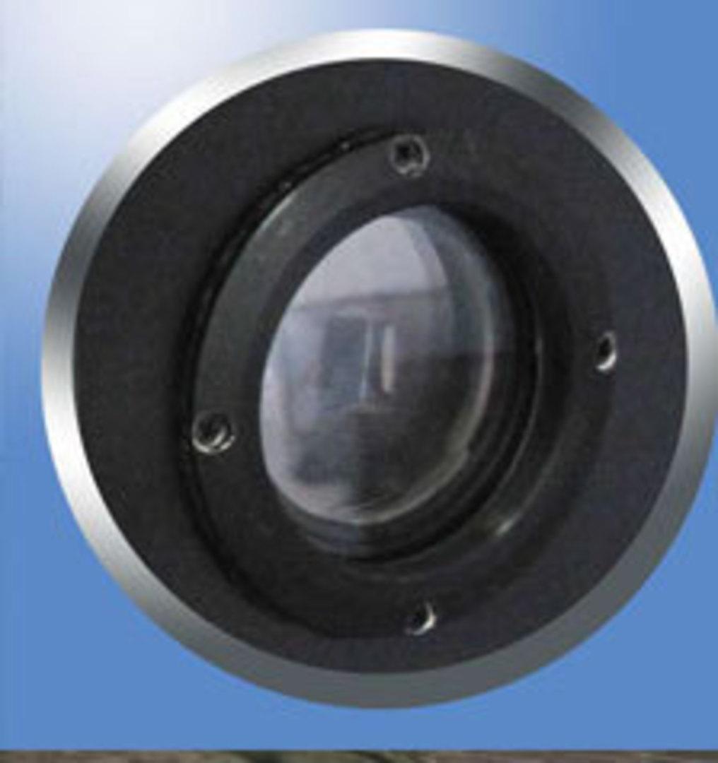 Ofil micROM HD Drone / UAV Mounted Corona Camera image 1