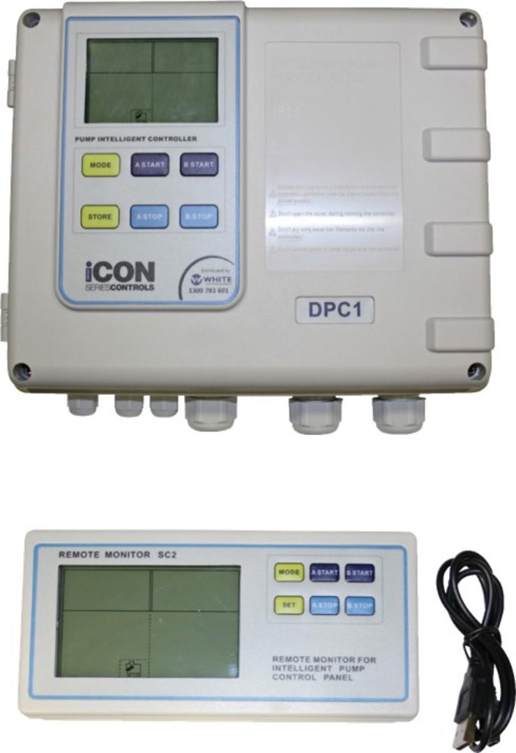DPC1-22 image 0