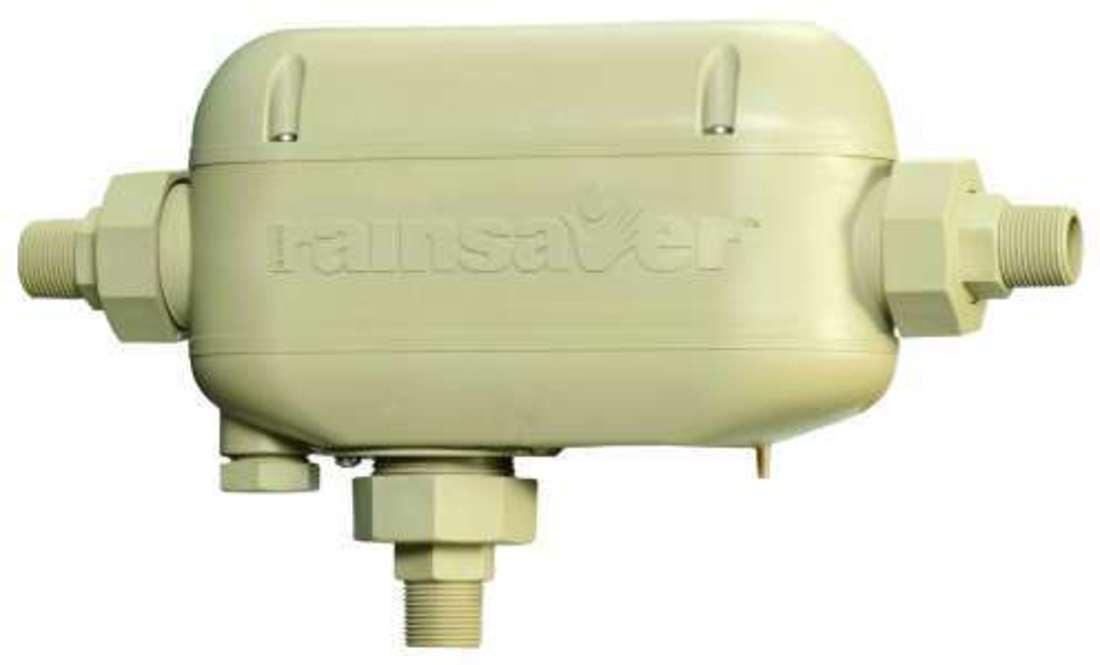 Rainsaver image 0