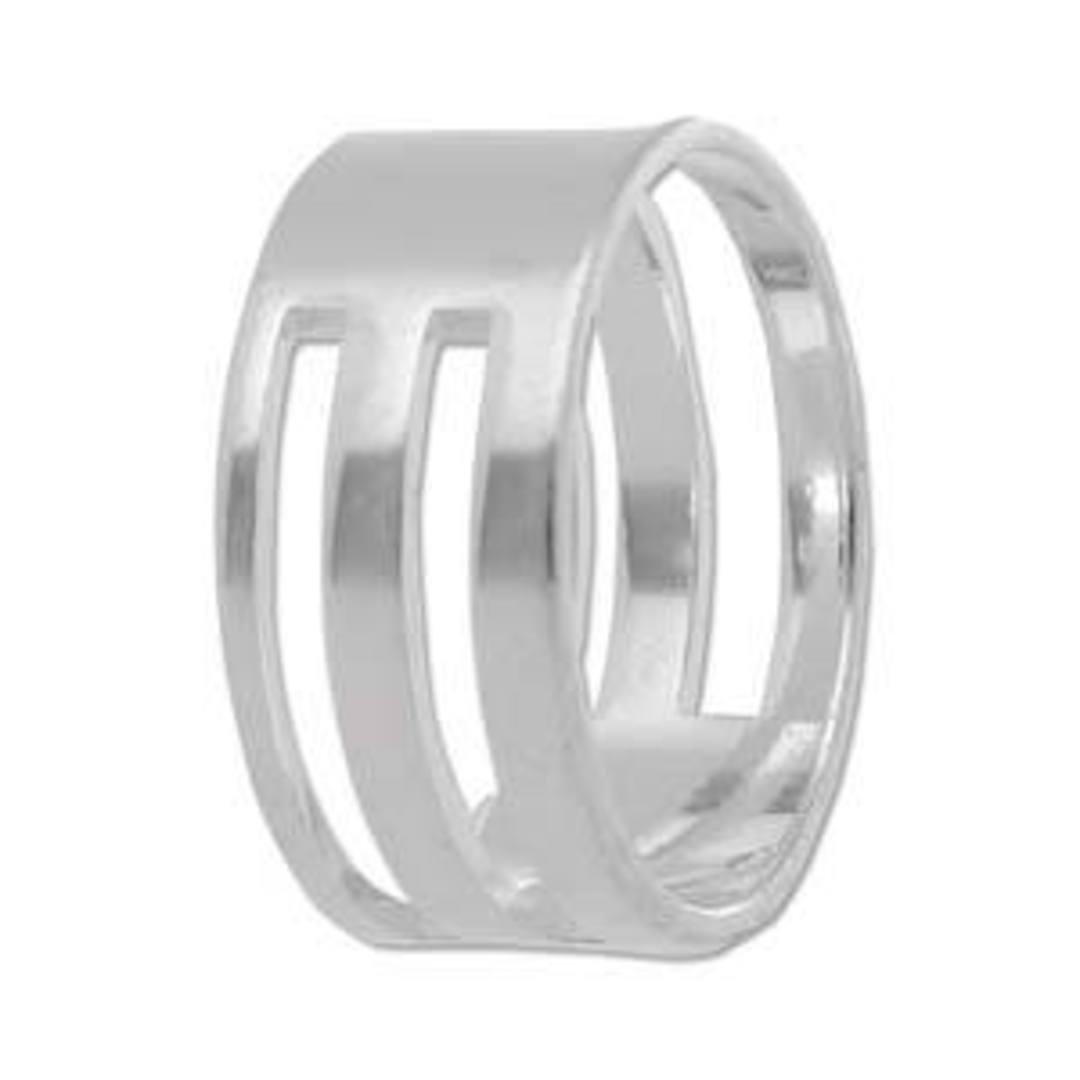 Jumpring Opener: Multi Slot Ring image 1