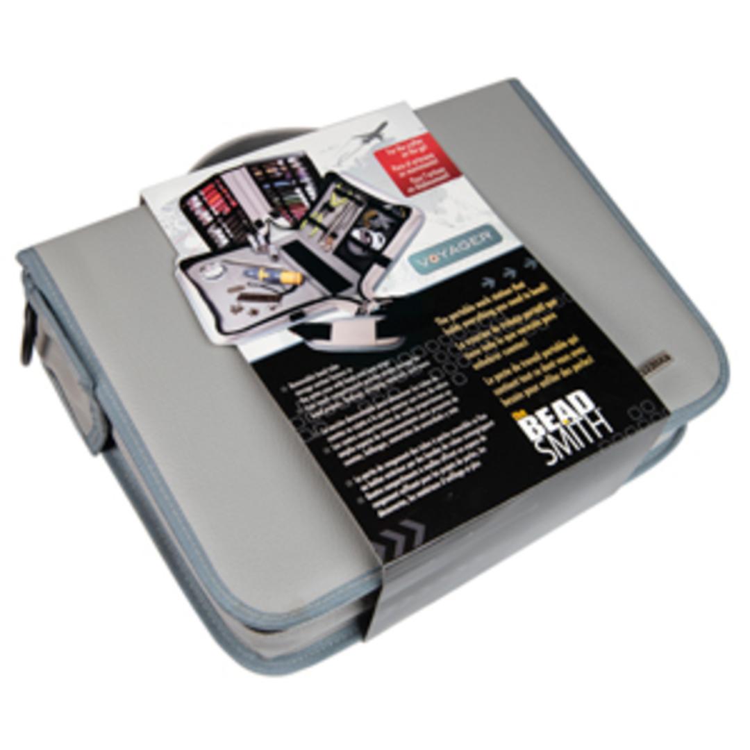 Voyager Travel Case image 7