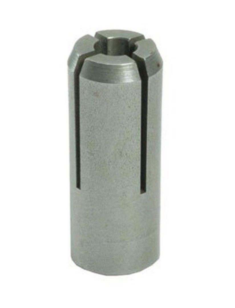 Hornady Bullet Puller Collet 430cal #12 image 0