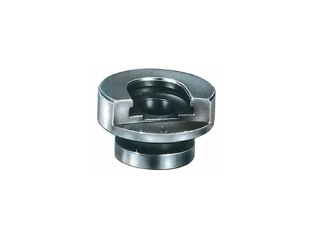Lee Standard Shell Holder R13 90199 image 0