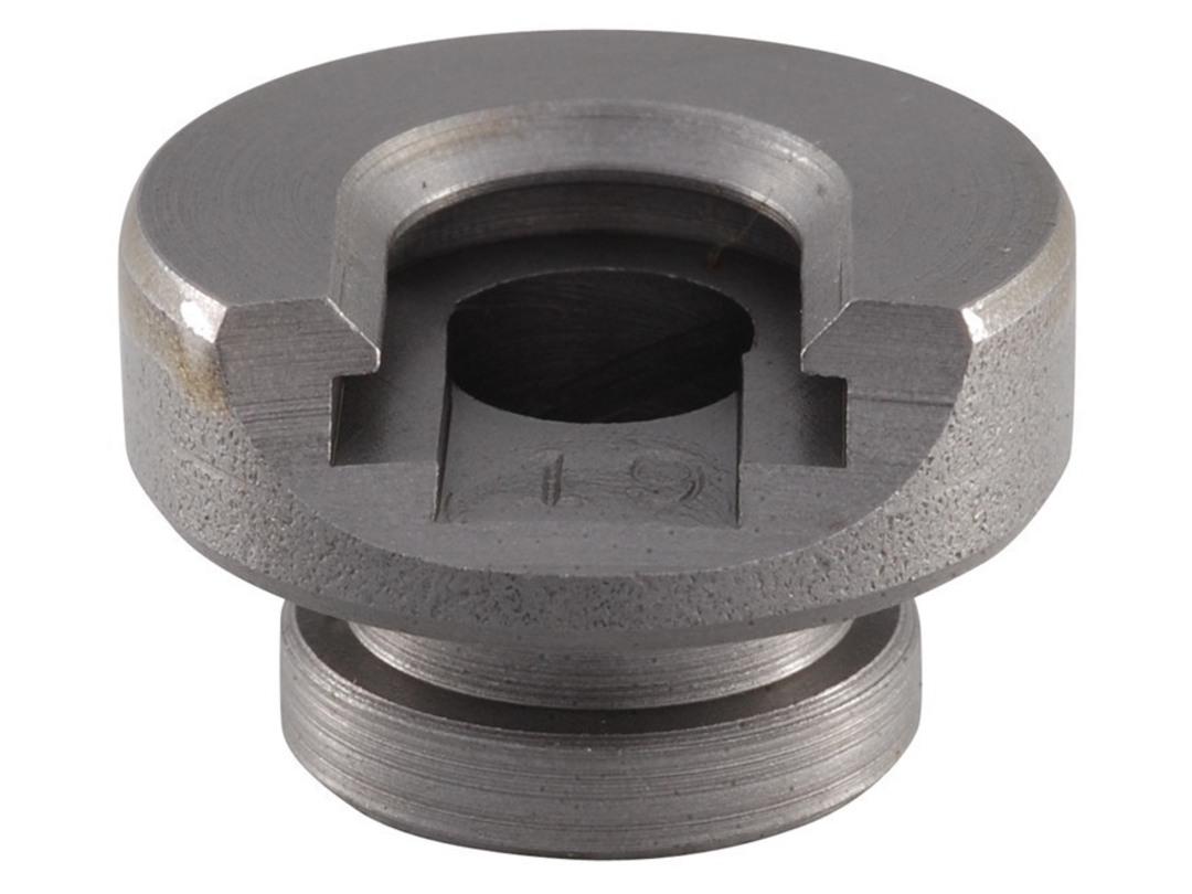 Lee Standard Shell Holder R10 90527 image 0