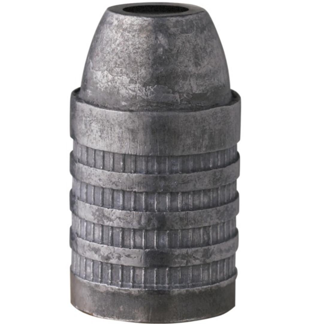 Hornady Great Plains Bullets 50Cal 385gr X20 image 0