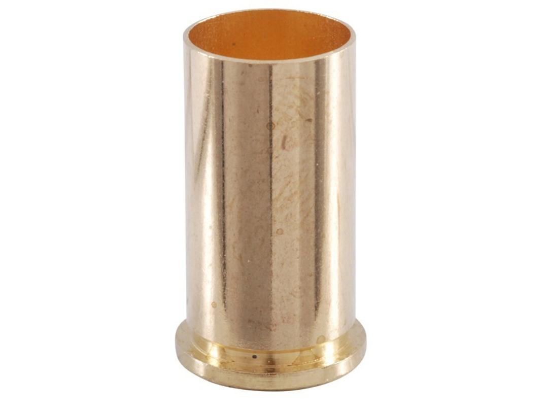 32 S&W Brass x100 image 0