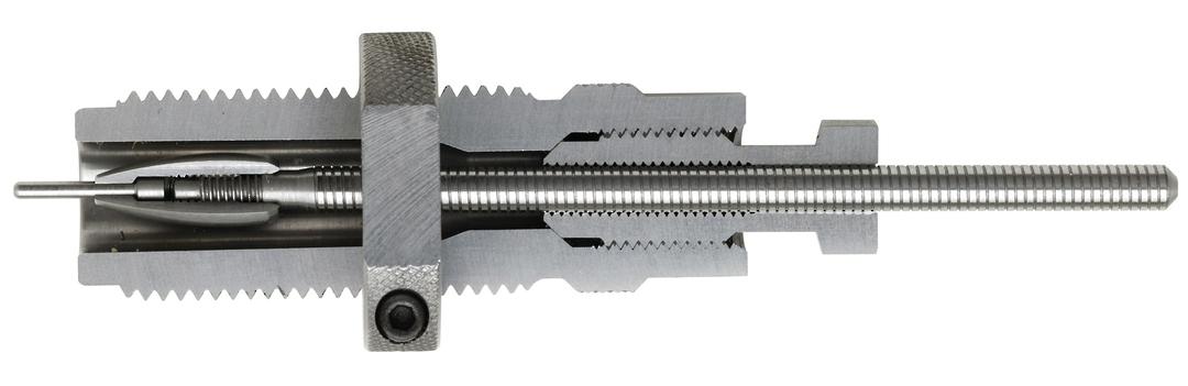 Hornady Neck Die 7mm Magnum #046056 image 0