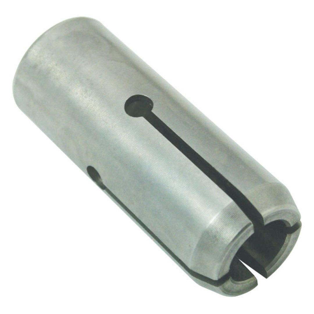 Hornady Bullet Puller Collet 321/323 cal #8 #392161 image 0