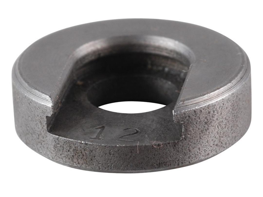 Lee Hand Priming Tool  Shell Holder #15 90017 image 0