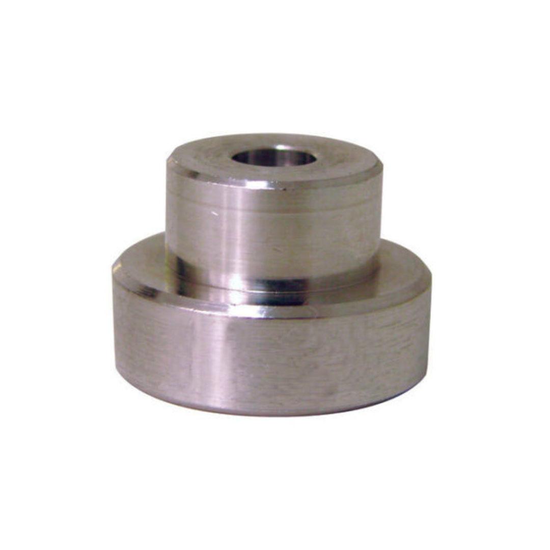 Hornady Bullet Comparator Insert 243/6mm LNL24 image 0