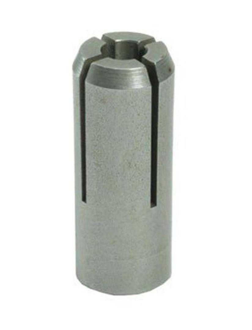 Hornady Cam-Lock Bullet Puller Collet #2  .22 Cal  #392155 image 0
