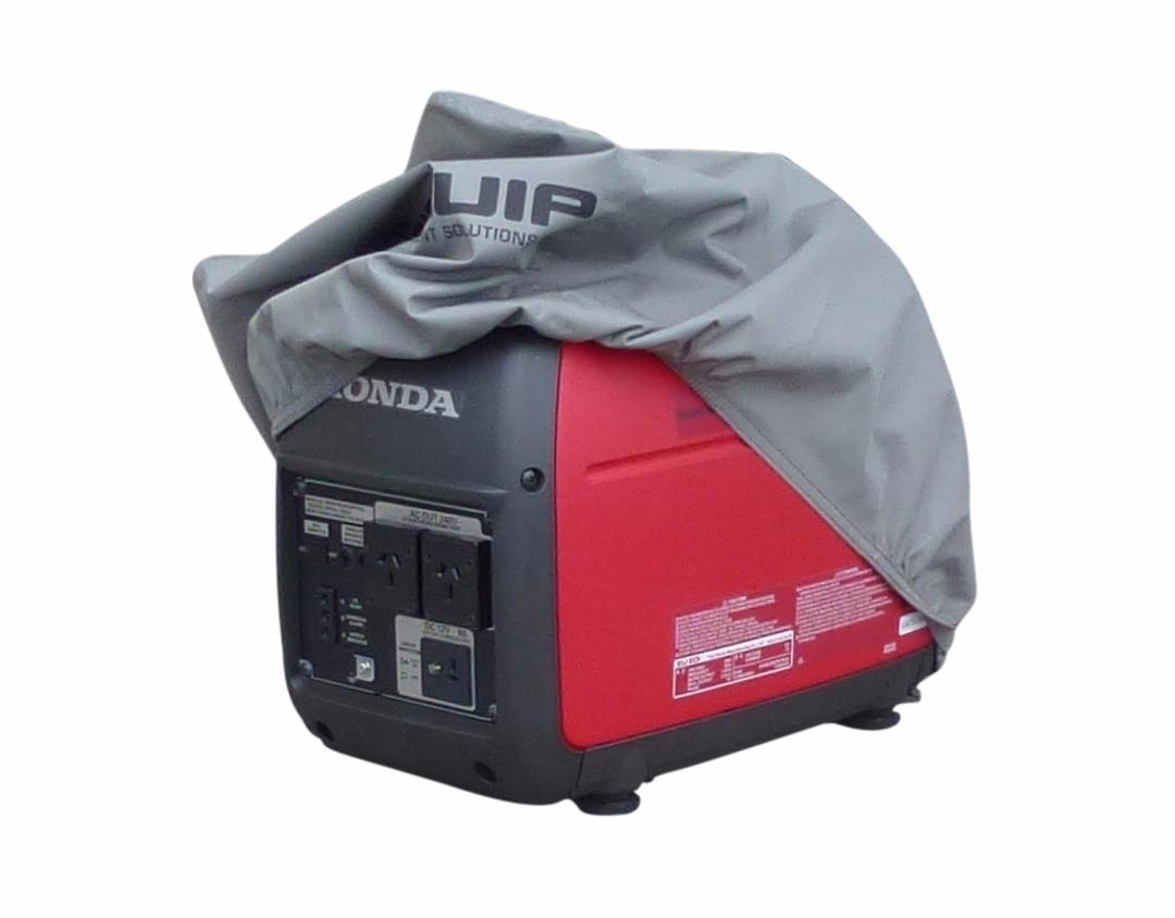 Generator Cover - Small image 0