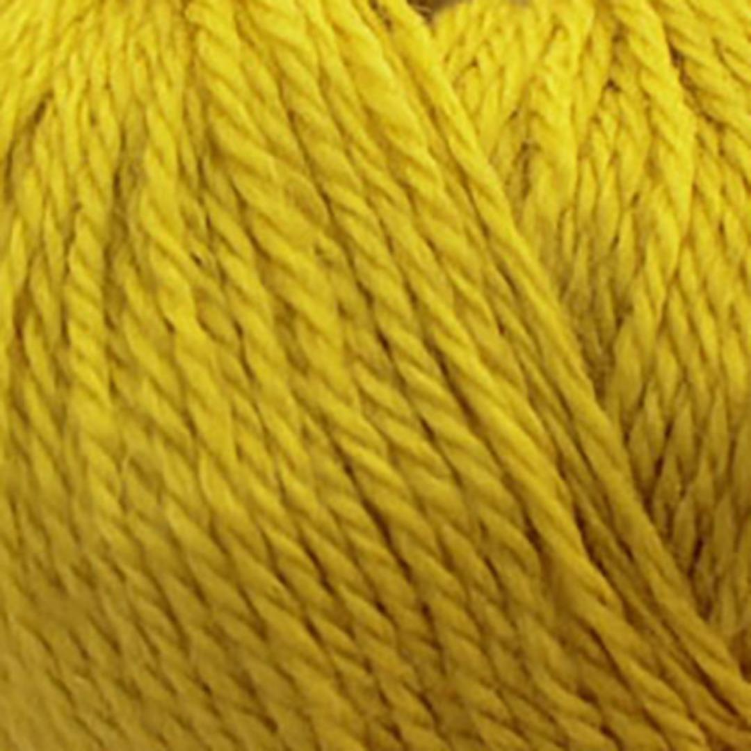 B/W Merino Alpaca Yarn image 7