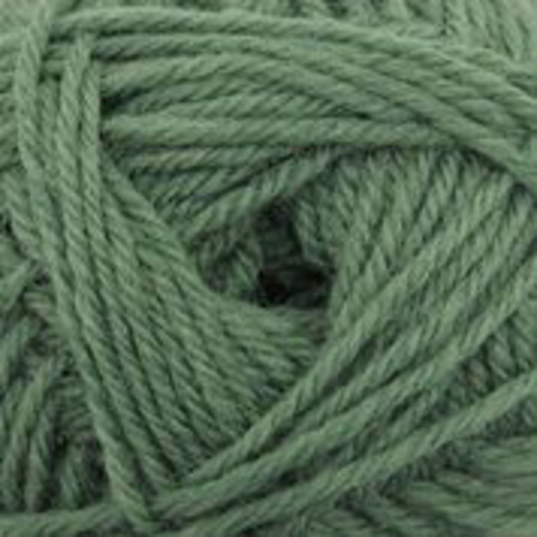 B/W Purely Wool Yarn image 7