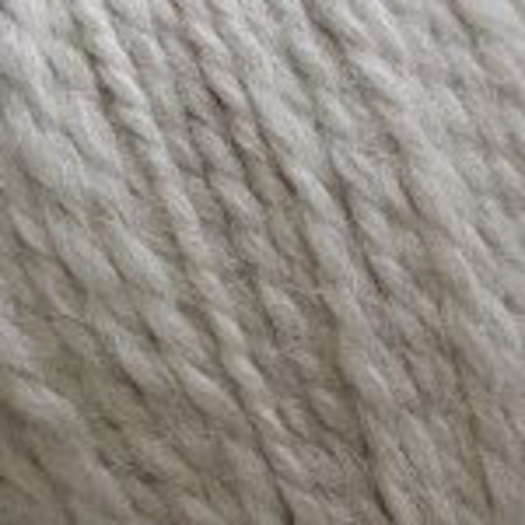 C/W Natural Wool Yarns 14 Ply image 6