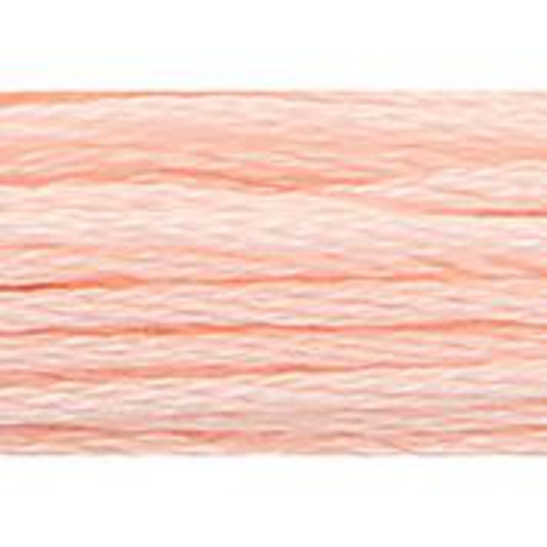 Stranded Cotton Cross Stitch Threads - Pinks Shades image 67
