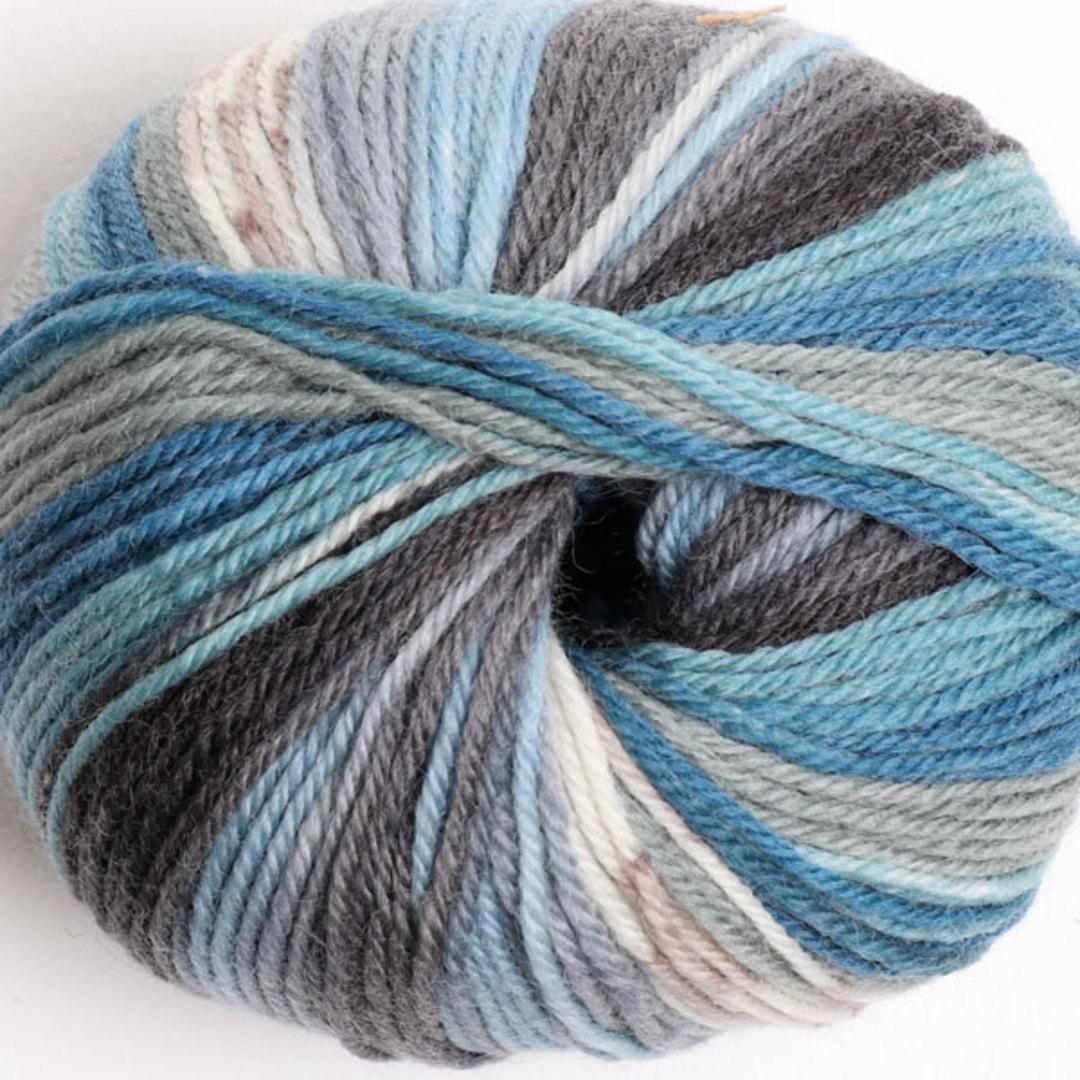 Knitcol Multi Coloured Yarns image 9