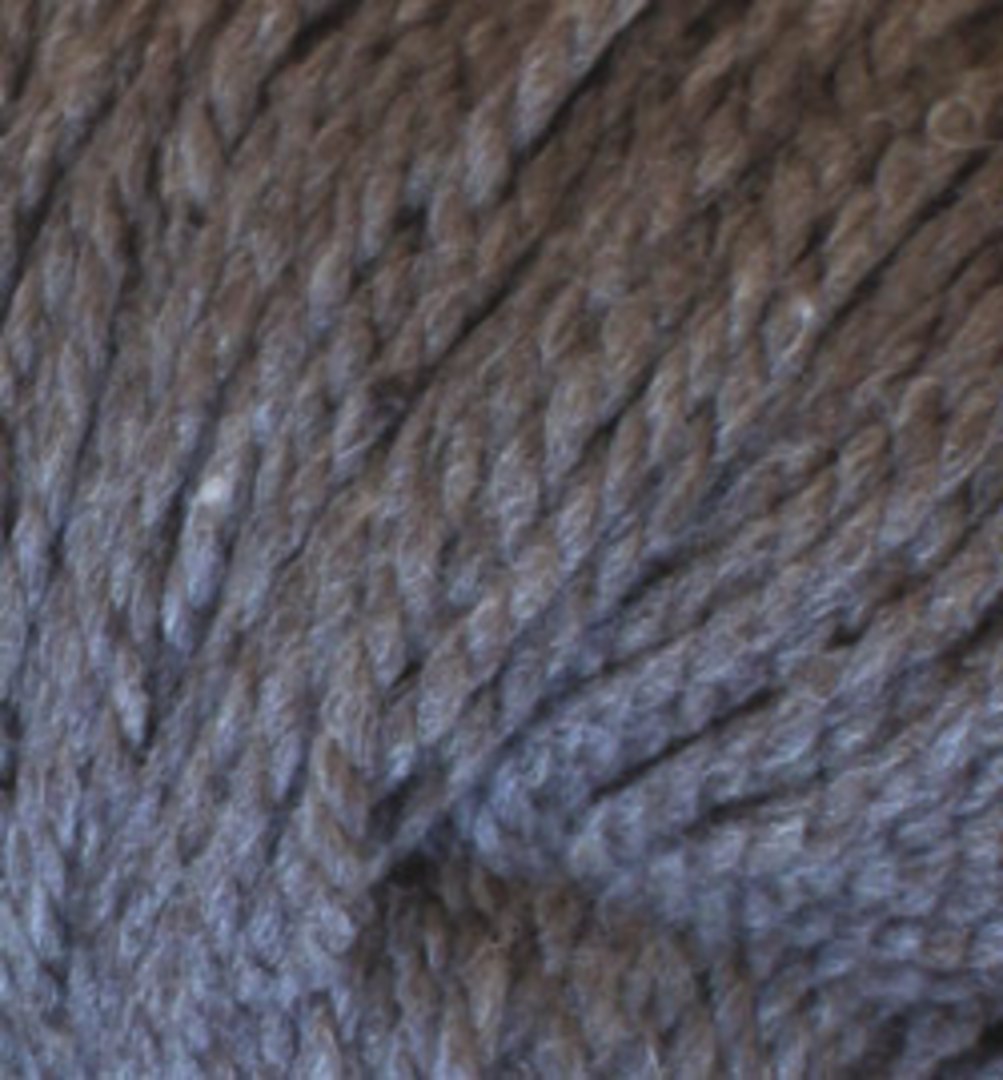 C/W Natural Wool Yarns 14 Ply image 4
