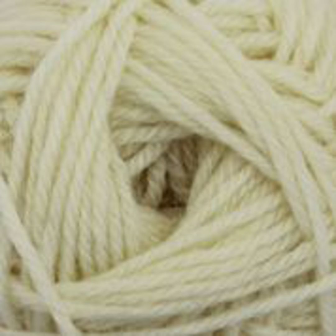B/W Purely Wool Yarn image 18