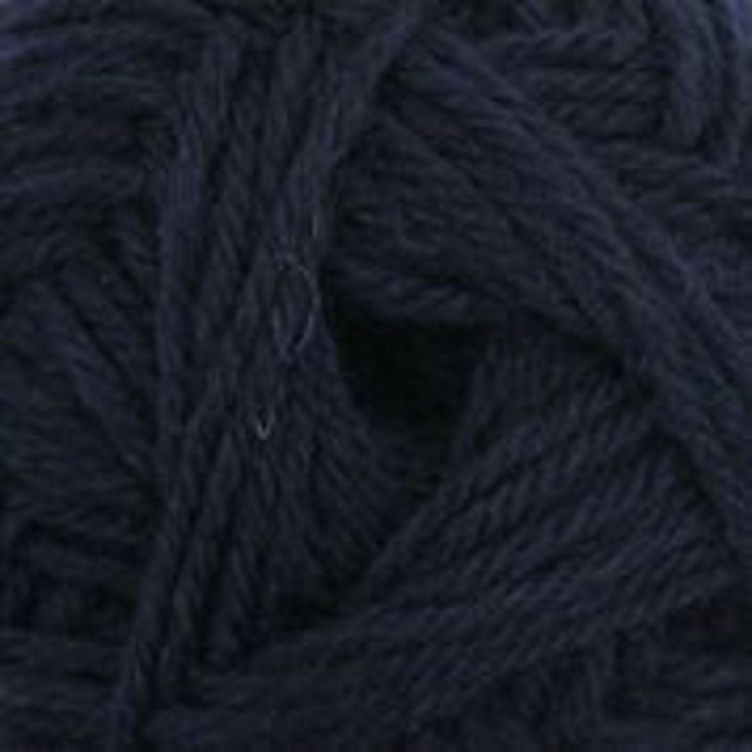 B/W Purely Wool Yarn image 14
