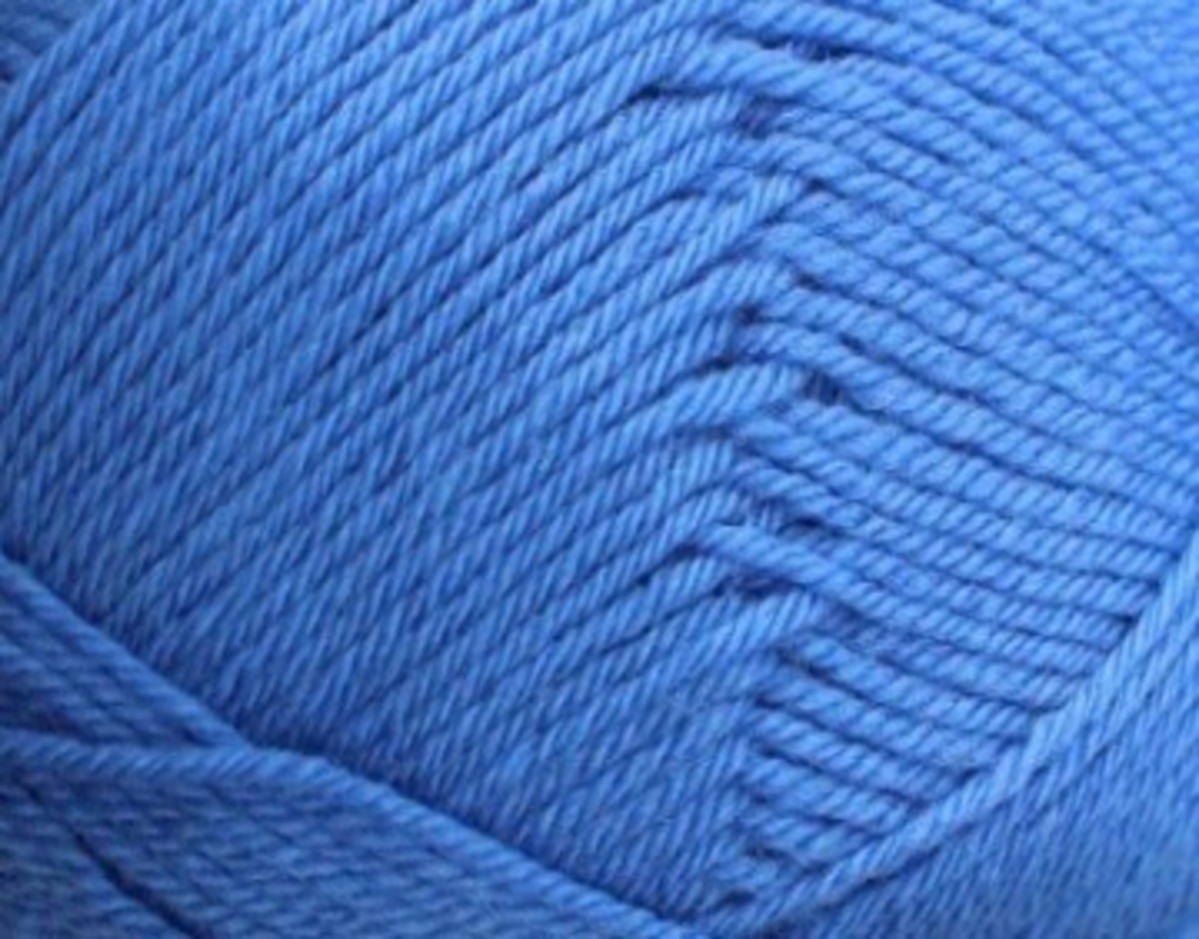 Baby Haven 4 Ply Yarn image 6