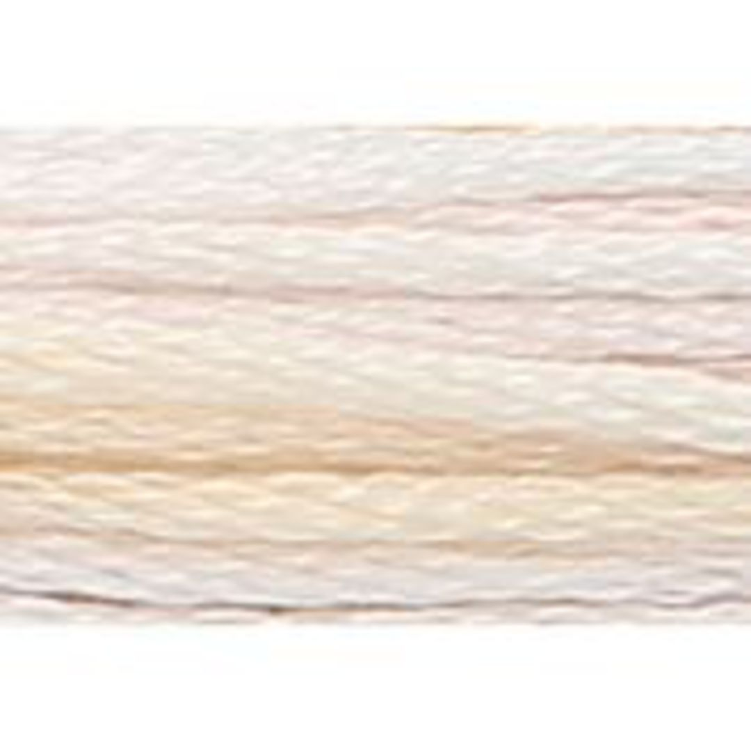Stranded Cotton Cross Stitch Threads - Multi Colour Shades image 22