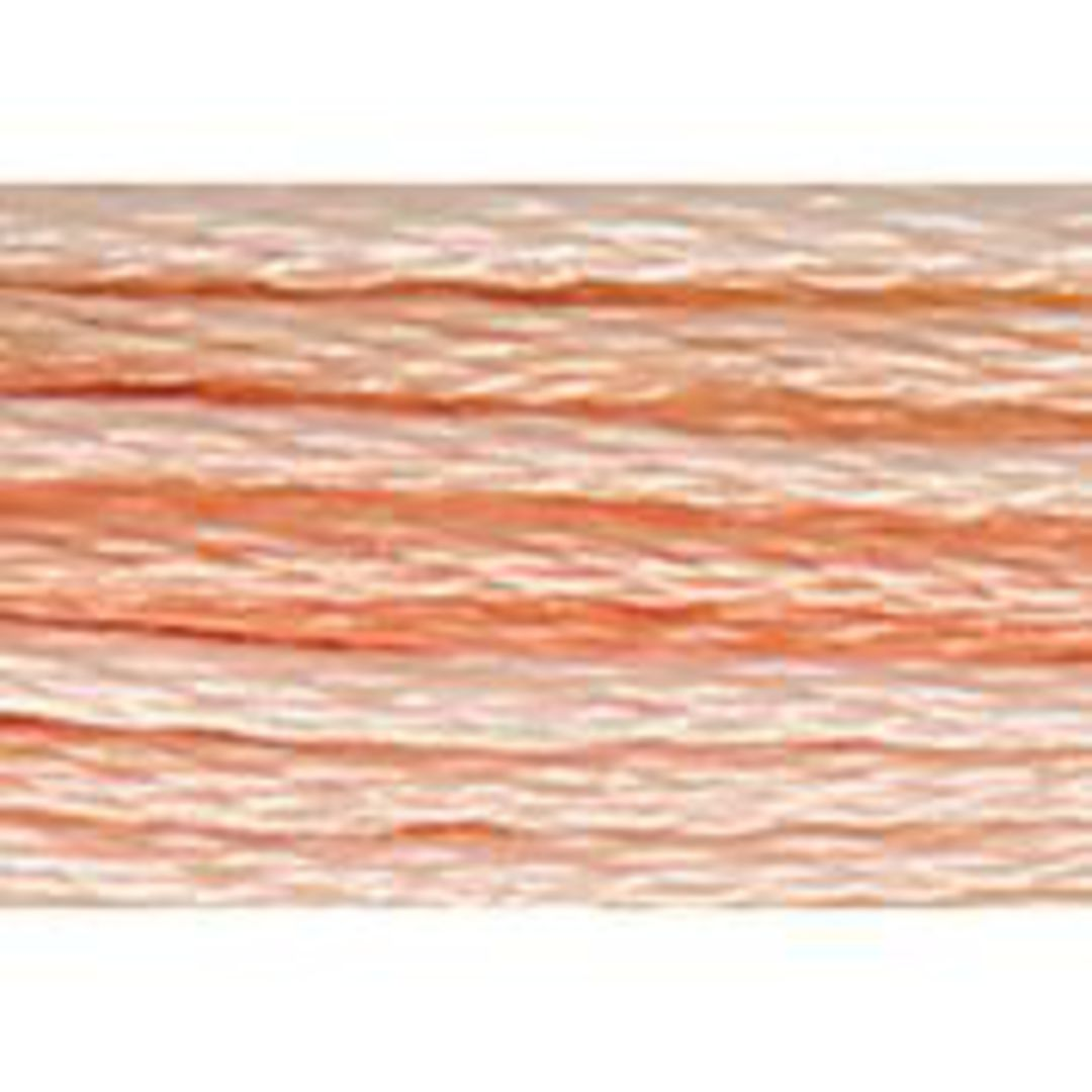 Stranded Cotton Cross Stitch Threads - Multi Colour Shades image 16