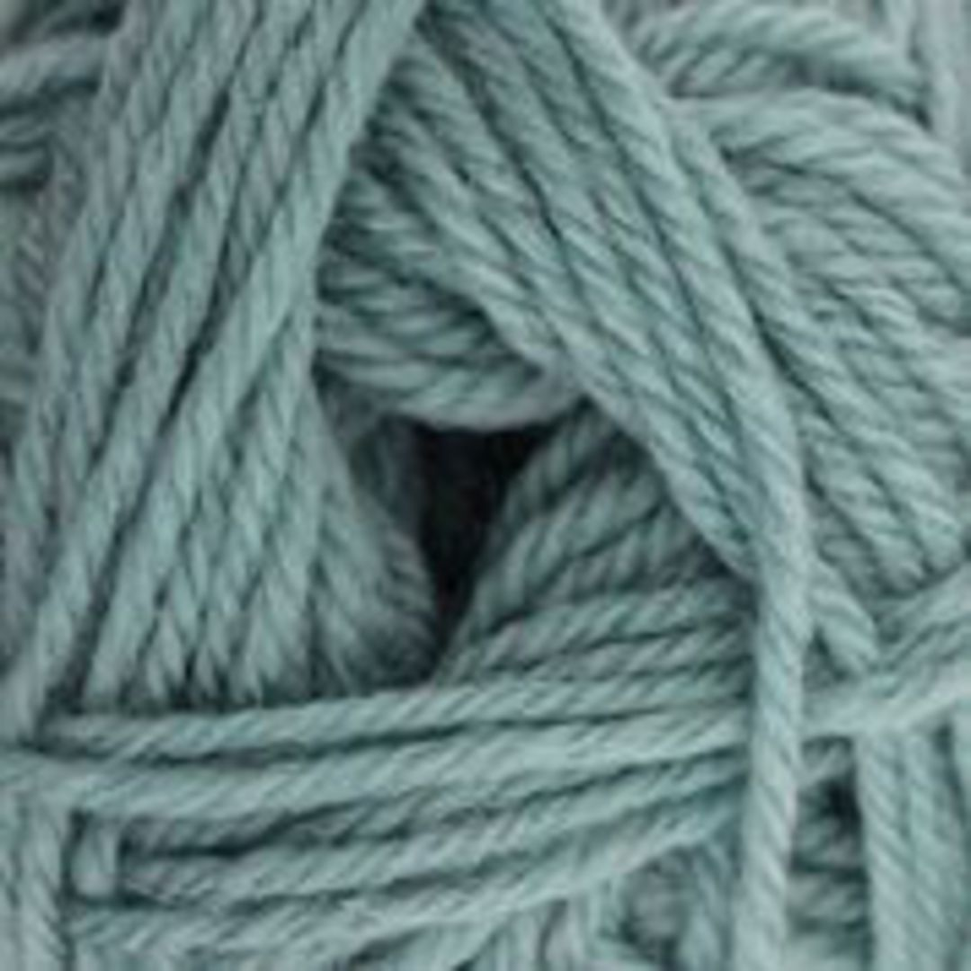 B/W Purely Wool Yarn image 9