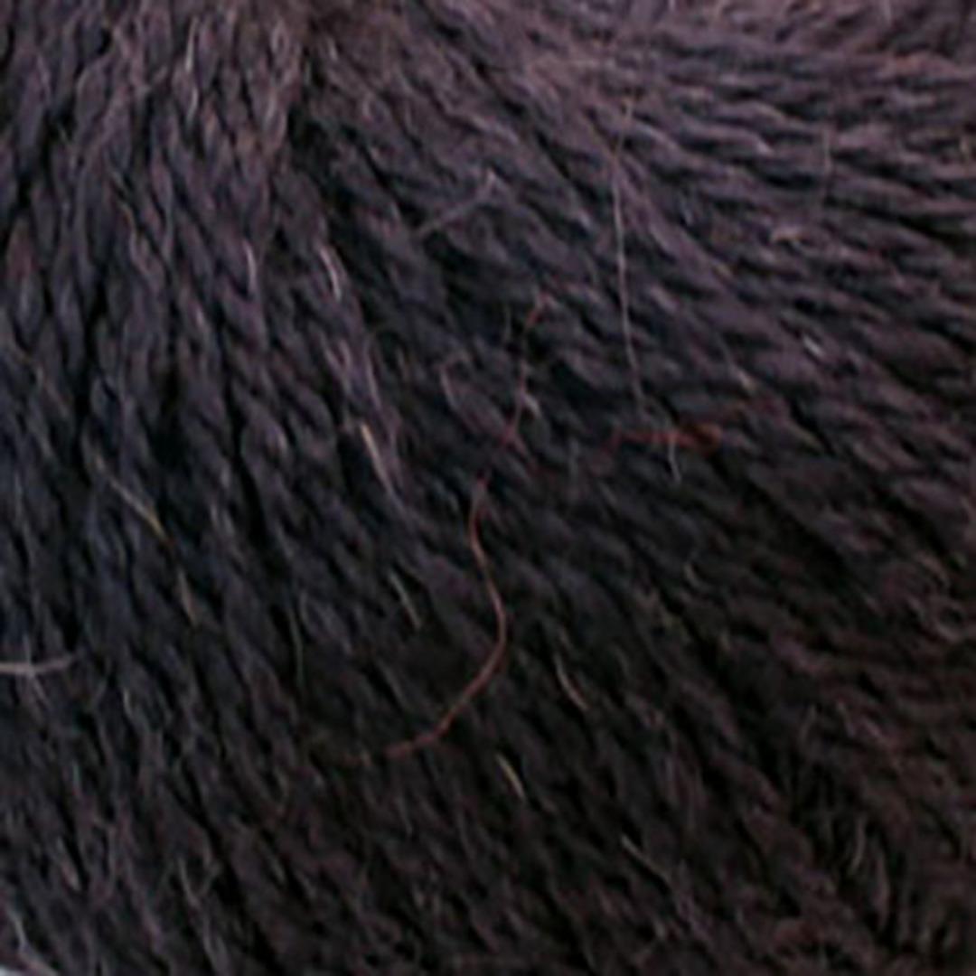 B/W Merino Alpaca Yarn image 6