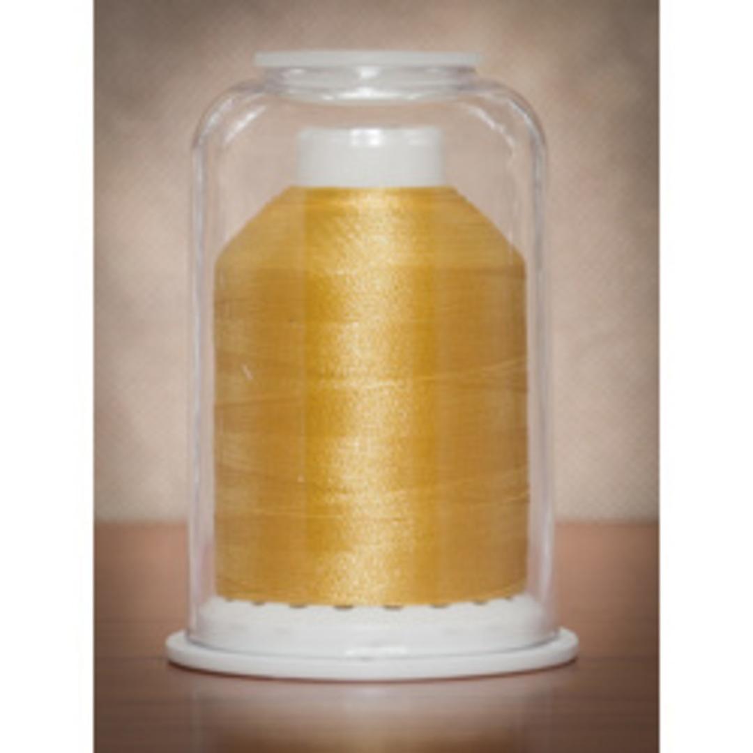 Hemingworth Thread - 1000m - Buttercup 1048 image 0