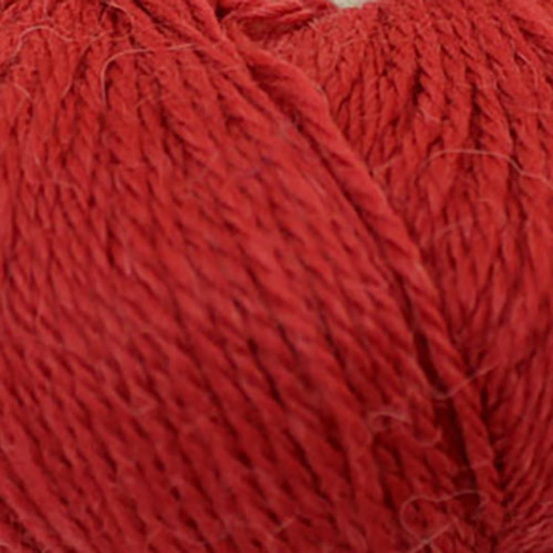 B/W Merino Alpaca Yarn image 8