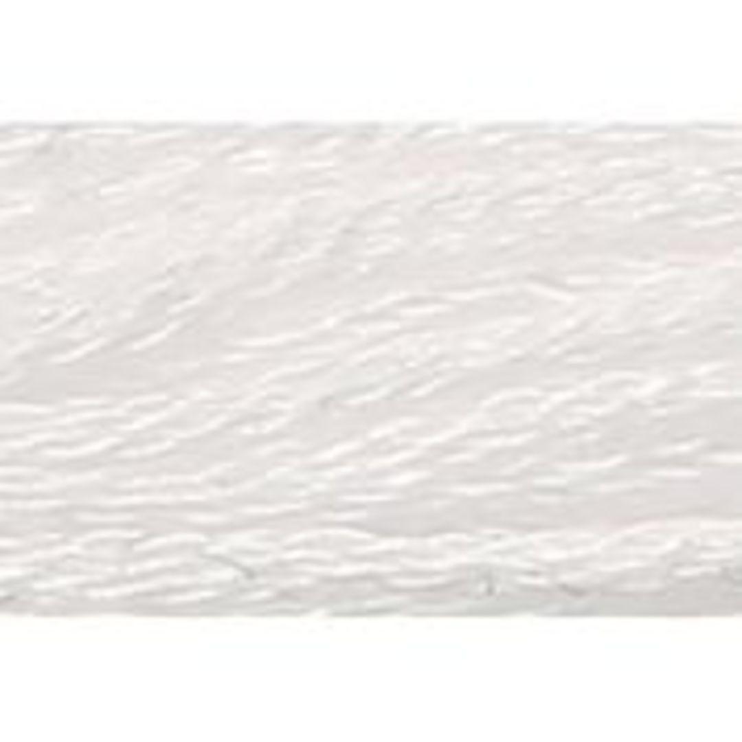 Stranded Cotton Cross Stitch Threads - White  Shades image 3