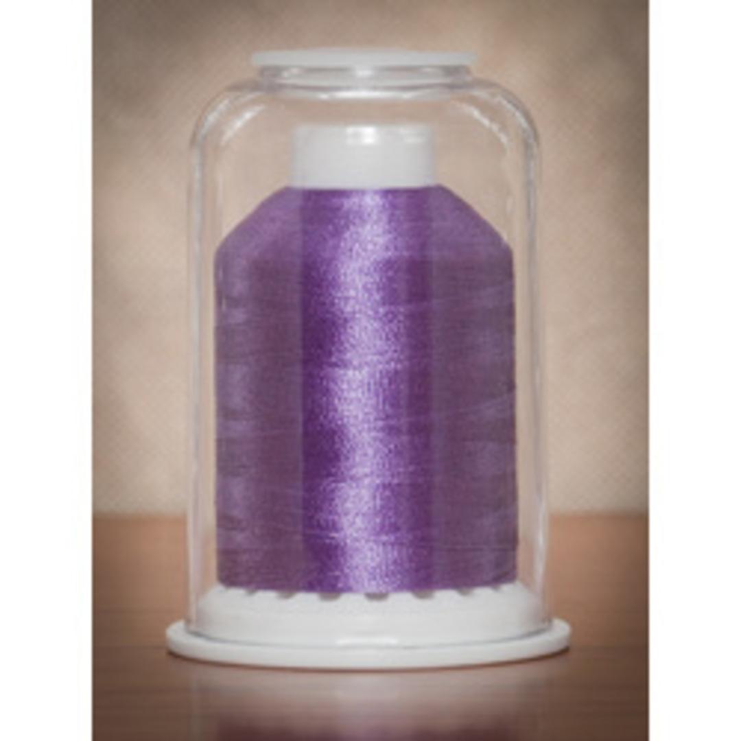 Hemingworth Thread - 1000m - Lavender image 0