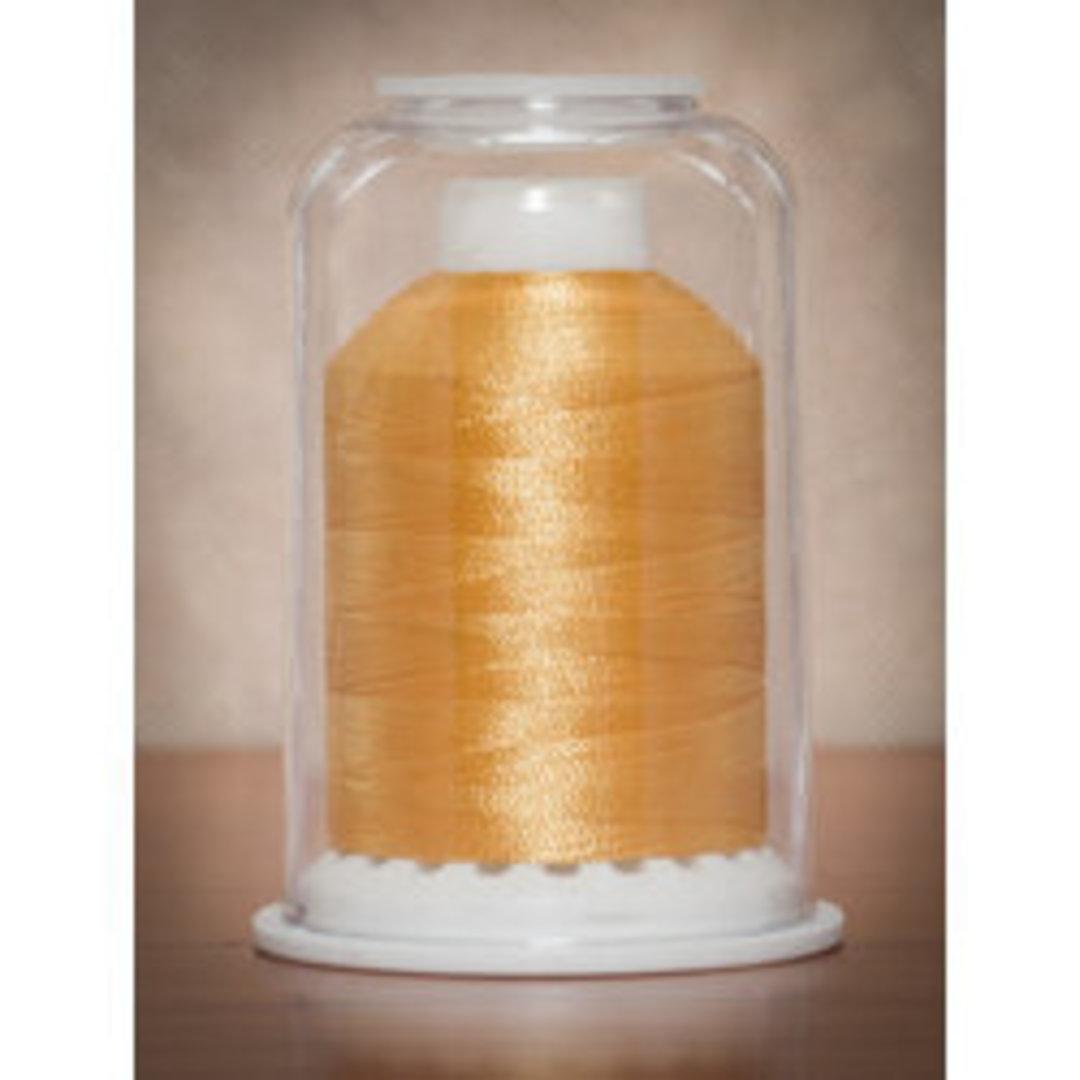 Hemingworth Thread - 1000m - Butternut 1053 image 0