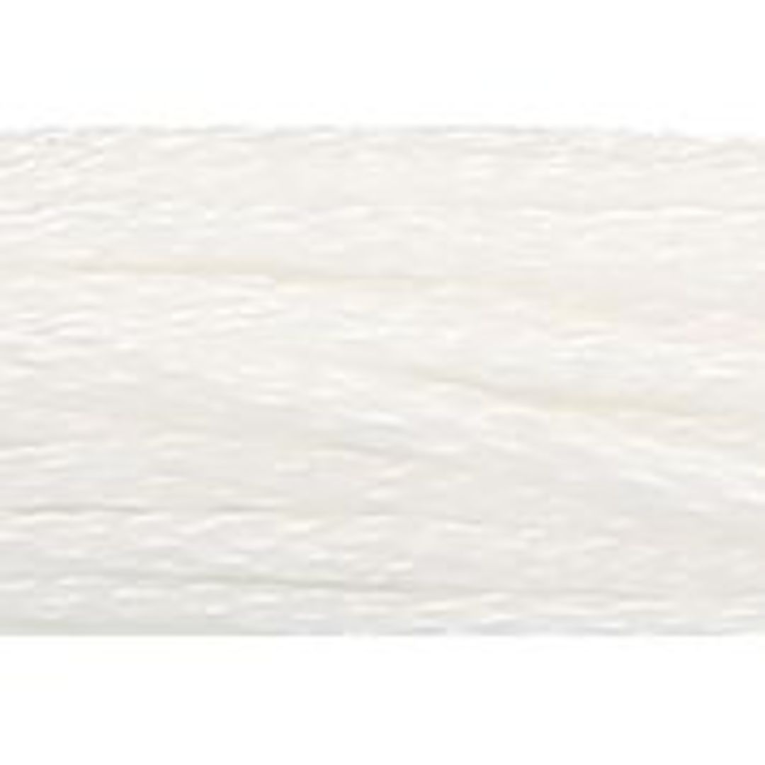 Stranded Cotton Cross Stitch Threads - White  Shades image 2