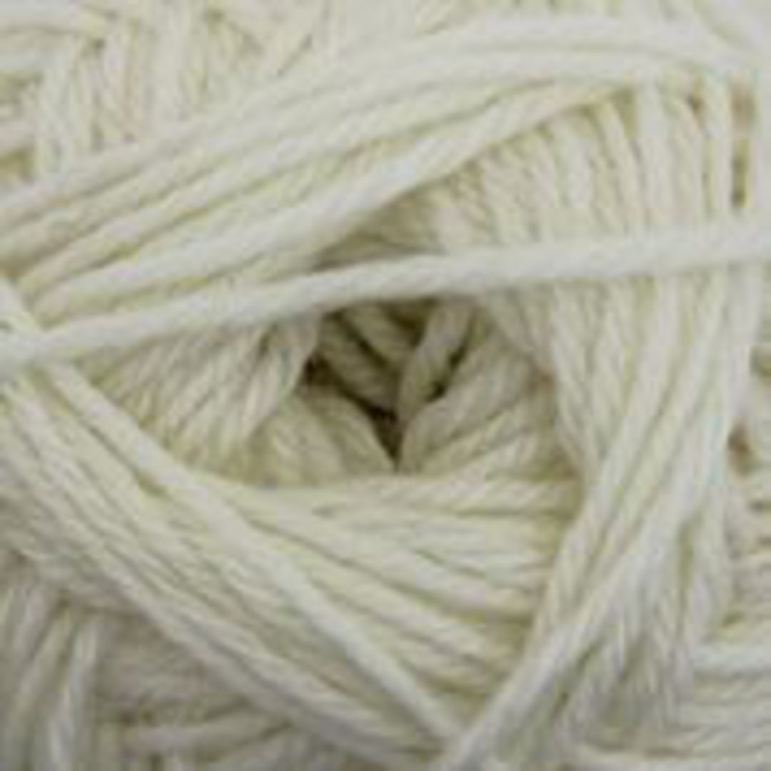 B/W Purely Wool Yarn image 19